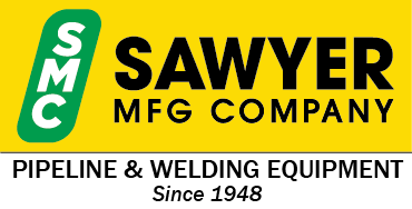 Sawyer MFG Company